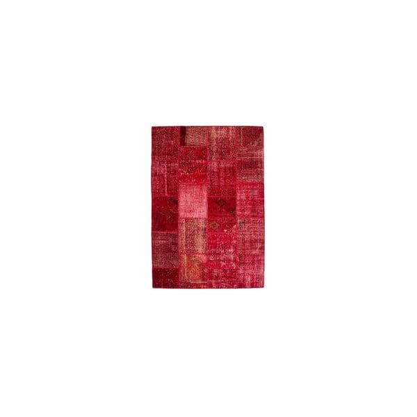 Dywan Otavalo 52, 230x160 cm