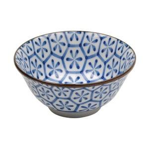 Miska porcelanowa Tokyo Design Studio Asuka, ø 15 cm