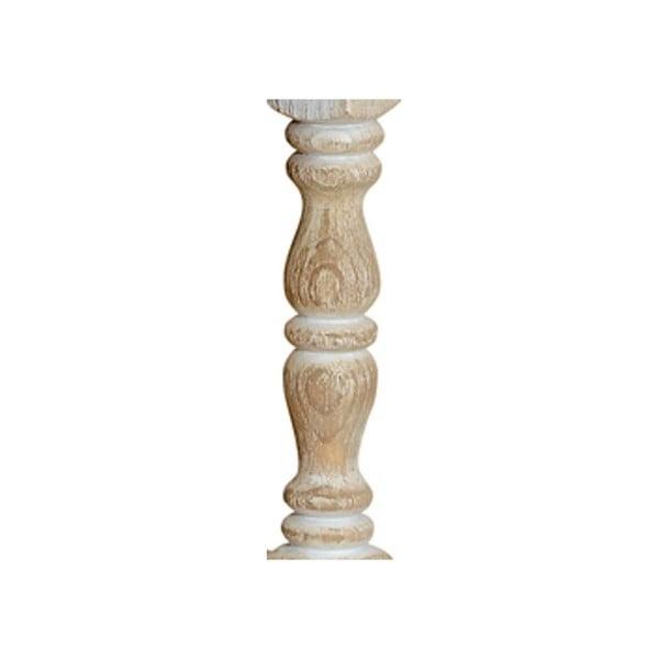 Stolik Ceruse, biały
