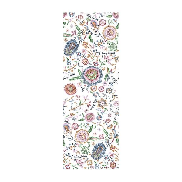 Pościel Manila Unico, 240x220 cm