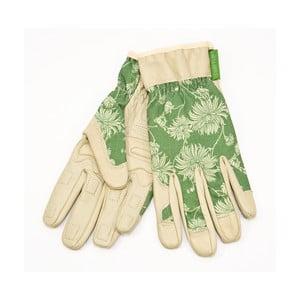 Rękawice ogrodowe Kimono Heavy, M