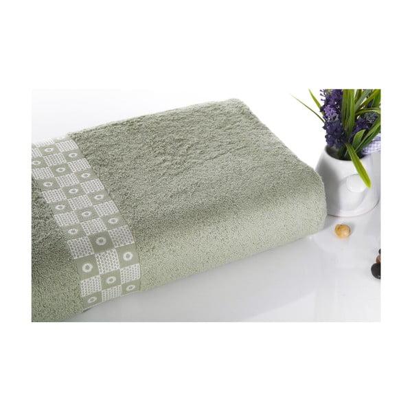 Ręcznik Anita V1, 70x140 cm