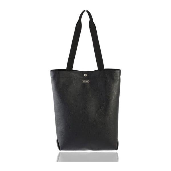 Torebka Basic Shopper No. 60