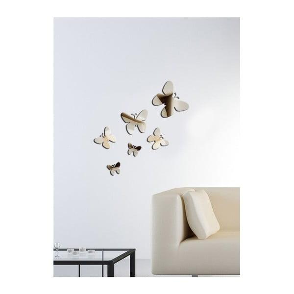 Lustro dekoracyjne Fly Away