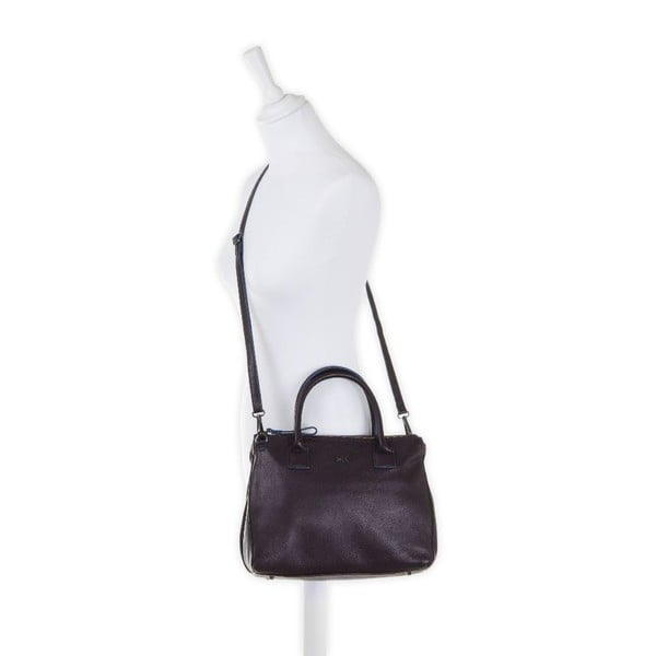 Torebka Medium Tote Plum