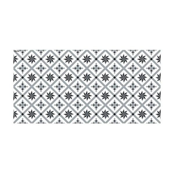 Winylowy dywan Estrella, 50x100 cm