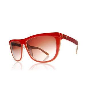 Okulary przeciwsłoneczne Electric Tonette Fire Bronze