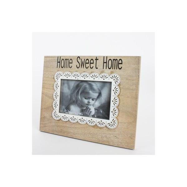 Ramka na zdjęcia Home Sweet Home