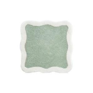 Dywanik łazienkowy Tutti, 60x60 cm