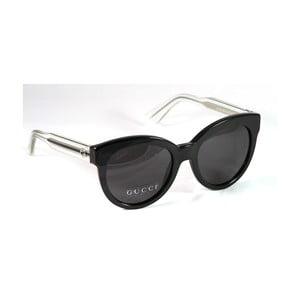 Damskie okulary przeciwsłoneczne Gucci 3749/S YPP
