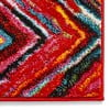 Dywan Think Rugs Sunrise Tiles, 220x160 cm