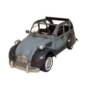 Samochód dekoracyjny Antic Line Car Caiss