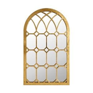 Lustro Oriental Window, 60x100 cm