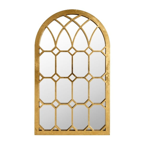 Lustro Oriental Window, 60x100 cm