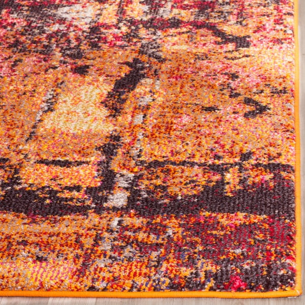 Dywan Safavieh Inigo, 154 x 231 cm