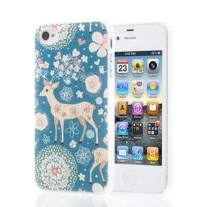 ESPERIA Roe na iPhone 4/4S
