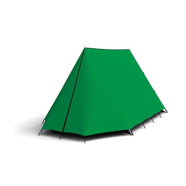 Namiot Mean Green, dla 2-3 osób