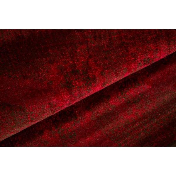 Dywan Retro 412, 235x165 cm