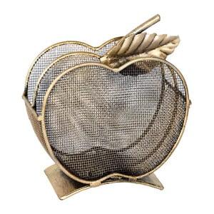 Serwetnik Bettina Apple Patina