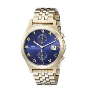 Zegarek Marc Jacobs MBM3383