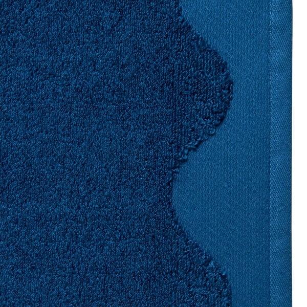 Ręcznik Magnolia, 50x100 cm