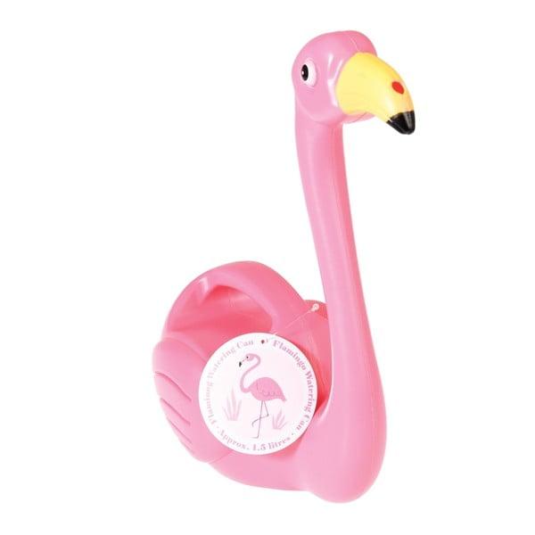 Konewka Rex London Flamingo Bay, 1,5 l