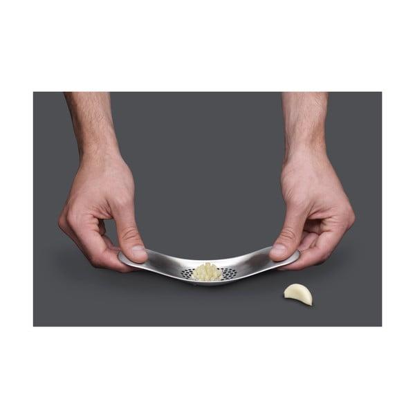 Wyciskacz do czosnku Garlic Rocker