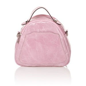 Torebka Felipa Pink