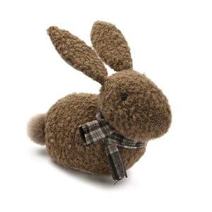 Stoper do drzwi w kształcie królika VERSA Rabbit