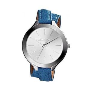 Zegarek damski Michael Kors MK2331
