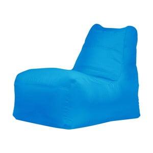 Turkusowy worek do siedzenia Sit and Chill Jolo