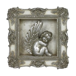 Obraz CIMC Antique Angel