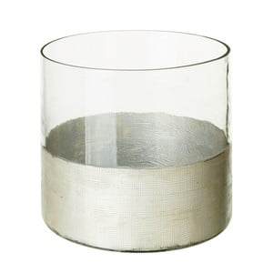 Świecznik Ixia Champagne Glass, 12,7cm