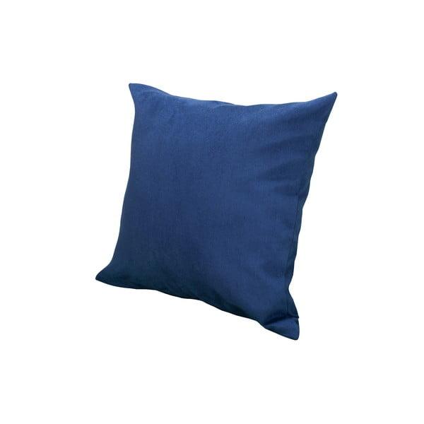 Poduszka z mikrowłókna Pillow 40x40 cm, borówka