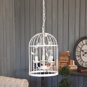 Lampa sufitowa Cage