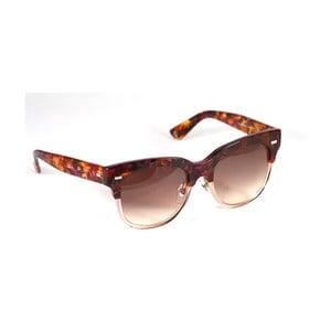 Damskie okulary przeciwsłoneczne Gucci 3744/S XDC