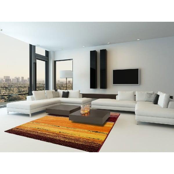 Dywan Art 105, 170x120 cm