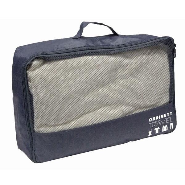 Torba podróżna na ręcznik Ordinett J-Bag