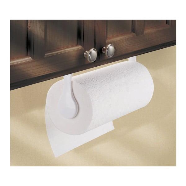 Uchwyt na ręczniki papierowe Clarity