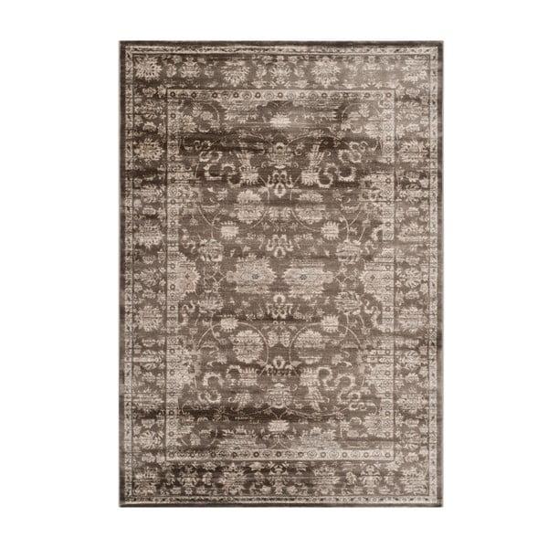 Dywan Sarcelles, 121x170 cm