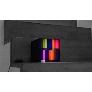 Lampka Remember Cube Light Funk