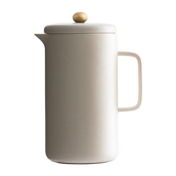 Dzbanek Coffee Pot Nature