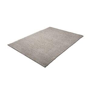 Dywan Plessi Grey, 160x230 cm