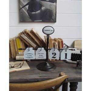 Kalendarz na stół Perpetuo