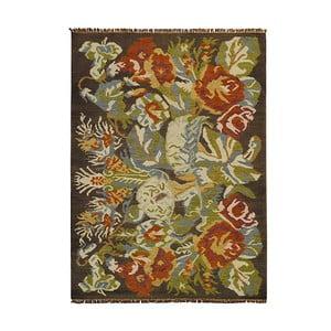 Dywan Kilim Flowers 154, 160x230 cm