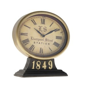 Zegar stojący 1849