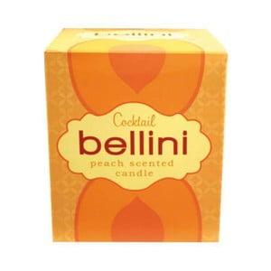 Świeczka zapachowa Bellini