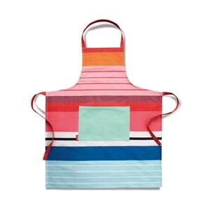 Fartuch kuchenny New Stripes