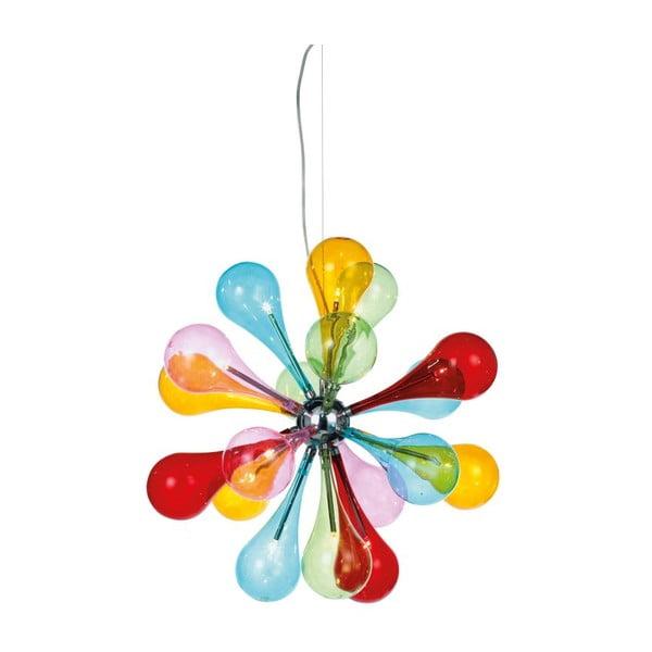 Lampa sufitowa Star Colorful