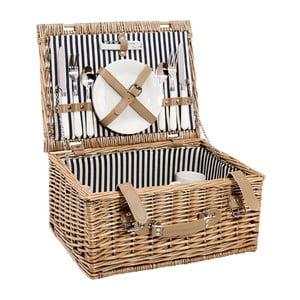 Kosz piknikowy dla 2 osób Butlers Park